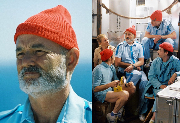The Life Aquatic with Steve Zissou 33e5507c1c8