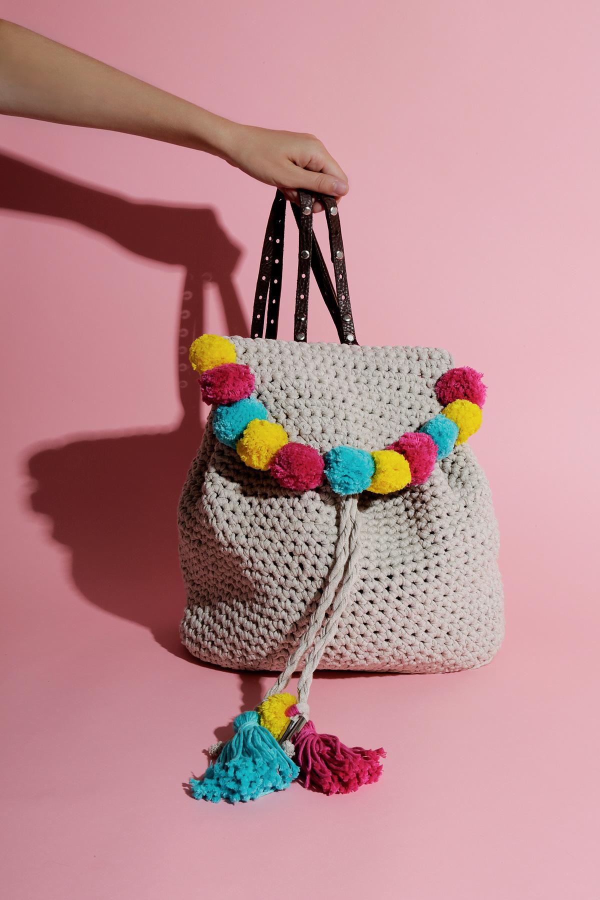 Mollie_Makes_Jackson_Backpack