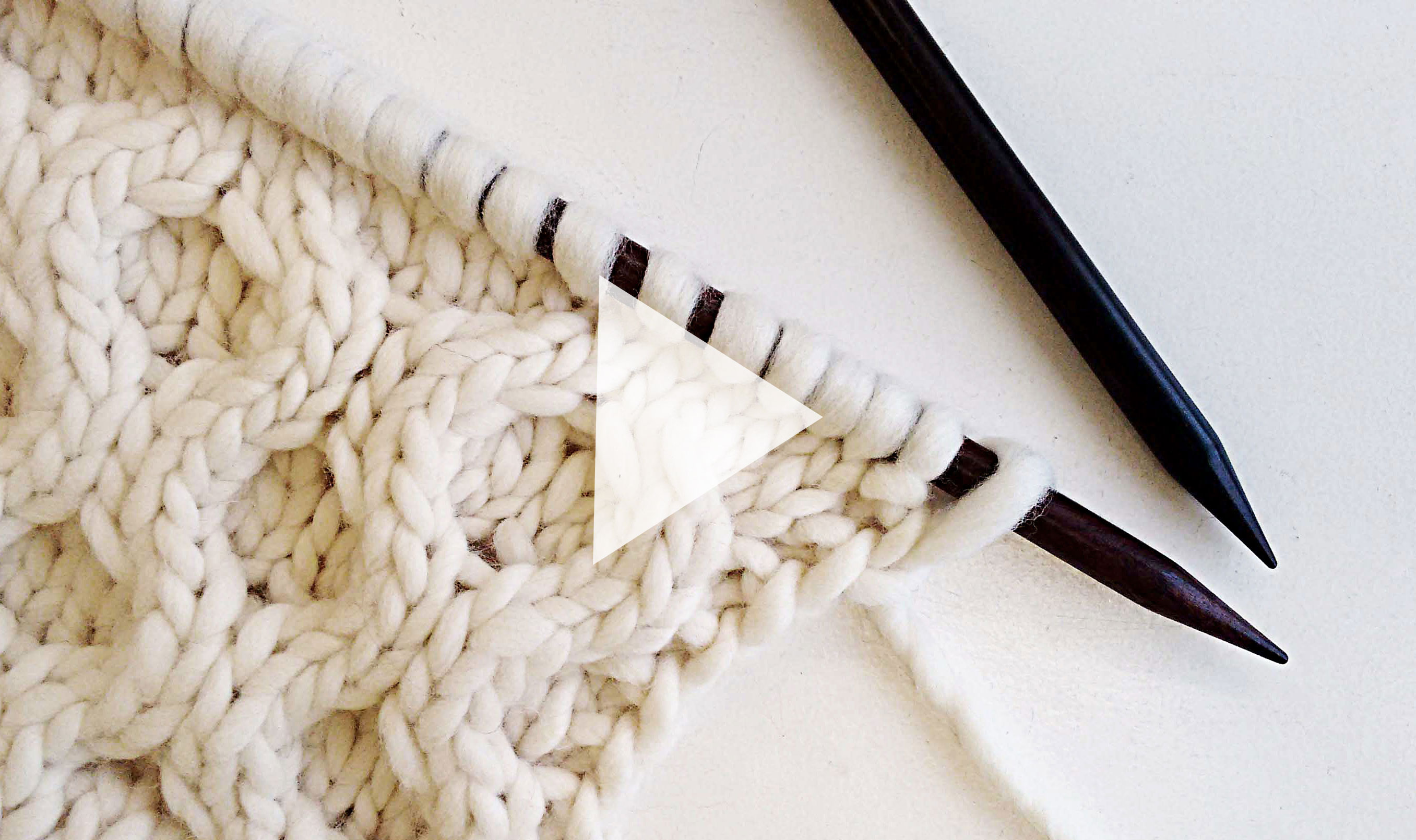 Honey-comb-cable-for-video-link