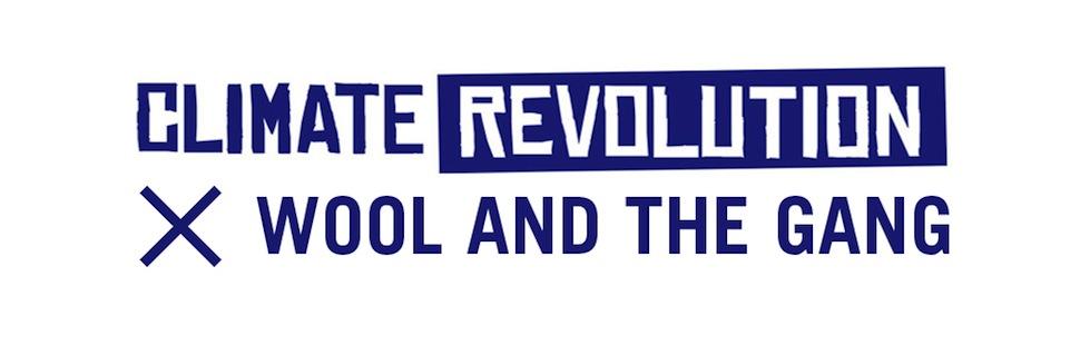Climate_Revolution x WATG Logo_Blue_v2