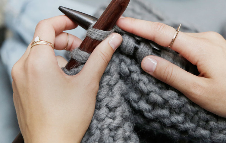 Wool-and-the-Gang-Global-Knitwork