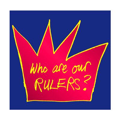 crown-rulers1