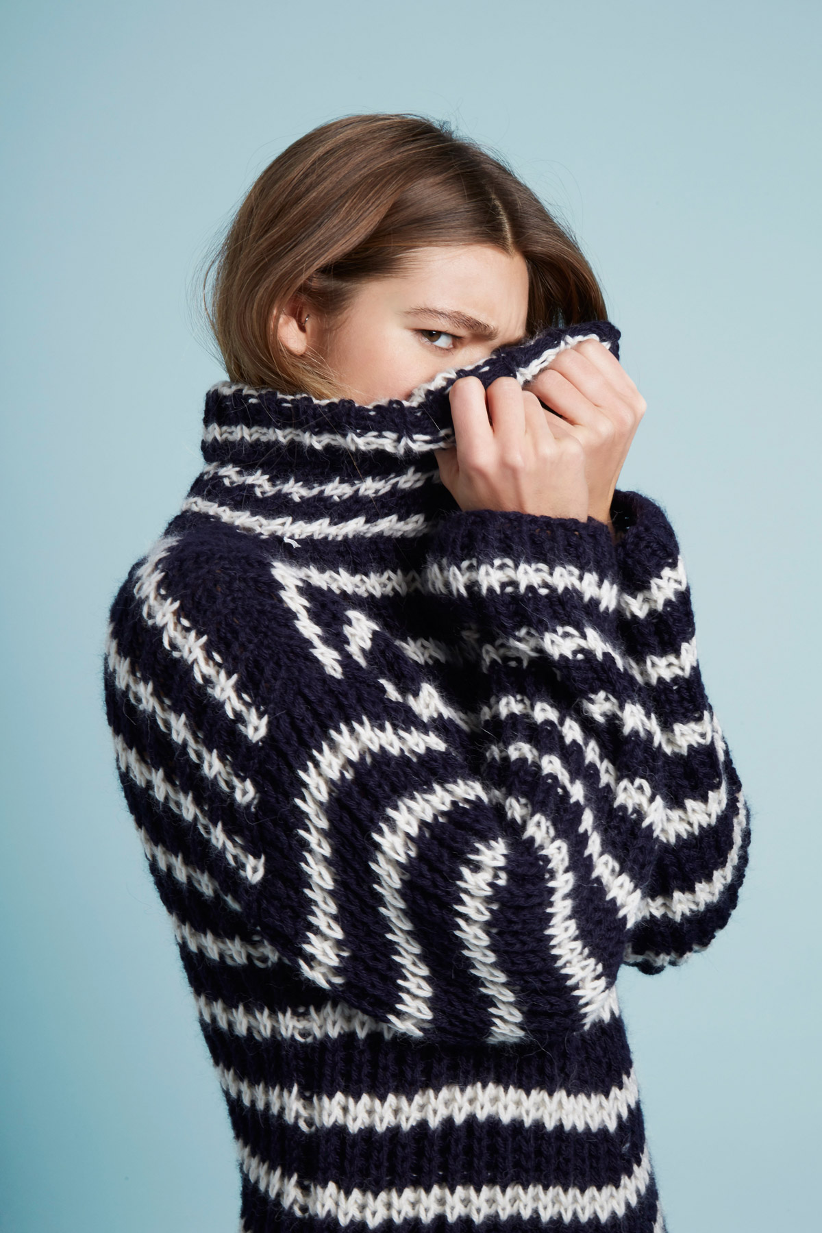 Merly-Stripes-Sweater4