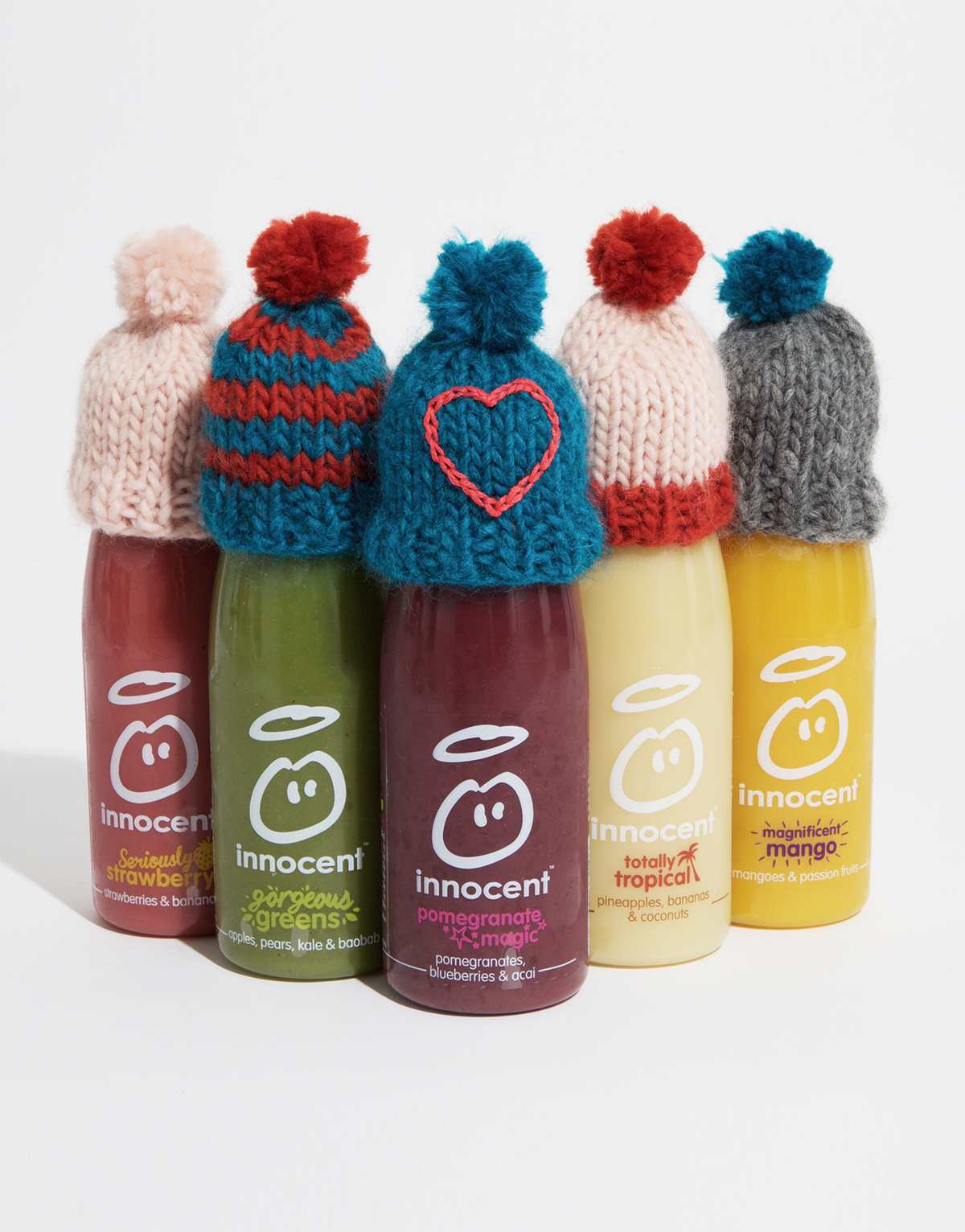 a806842e6 WATG x INNOCENT: HOW TO MAKE A HAT FOR THE BIG KNIT   Wool and the ...